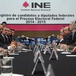 El @INEMexico analizará peticiones del PAN y Morena para reprogramar partido México-Brasil http://t.co/0ahOHQ9Tm7 http://t.co/D7XepyczsW