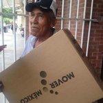 """Mover a México"" se queda en teles que regala el Gobierno federal en elecciones: TEPJF http://t.co/LE5jnlkMrJ http://t.co/62E2E7dmFz"