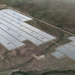 22-megawatt solar energy facility to be built north of Fort Collins http://t.co/Xp11nZjGvx http://t.co/PMAVyXGqU1