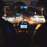 Una noche en Bogotá. http://t.co/LW1dCEtkoc