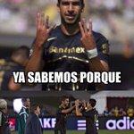 1) #GALERÍA: No te pierdas los memes del gol de Eduardo Herrera con el Tri http://t.co/TBdMGk4H5t #Top5 http://t.co/9sTE5D2pn9