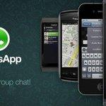 Ya puedes realizar llamadas por WhatsApp sin invitación http://t.co/YfOD6mSHHE Vía ABCes http://t.co/dJCjYJwJSO