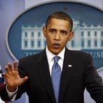 #البيت_الأبيض: #مصر تواجه الإرهاب فى #ليبيا و #اليمن  http://t.co/2KKm0XsRgK http://t.co/GOQRhIggFx