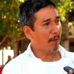 Artículo 19 y familiares de Moisés Sanchez interponen demanda contra la PGR por no atraer caso http://t.co/sr9i78mITi http://t.co/kx1Y0SAJC9