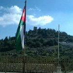 صباح الوطن الجميل #الاردن http://t.co/KwXACdhB1L