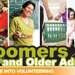 RT @fairfaxparks: Venture into Volunteering Fair for older adults. Tomorrow (4/2) 10-12p. Free http://t.co/xSSLZUipmu http://t.co/RvM2ldHxnu