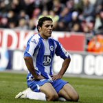 Amr Zaki turns 32 today. After scoring 8 goals in his first 11 Premier League games, he managed just 2 in his next 24 http://t.co/0Jkb8NUwf7