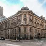 Sale of Louisa Ryland House in #Birmingham city centre confirmed: http://t.co/cWxduK31Bl http://t.co/d0v9ATxR6c