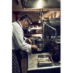 Een typisch #Franse Bistro, maar dan in #Maastricht > http://t.co/YPvncqKHRE @TAFrestaurant http://t.co/kjOmMJ2zVa