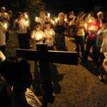 Via-sacra pede por mais paz e segurança em Joinville http://t.co/dAKCj0C0TG http://t.co/bGJE0gGYTB
