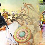 Read the exclusive story of #Komban http://t.co/CcIr9OdVos  #கொம்பன்