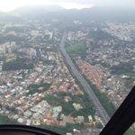 Linha Amarela com boas condições...nos 2 sentidos na zona oeate @OperacoesRio @tupiamfm @MarzuqNasser @LeiSecaRJ http://t.co/FWfXNfr8zk