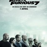"""Now Showing : """"FAST & FURIOUS 7"""" Showtime 12:30 - 13:00 - 15:15 - 15:45 - 18:00 - 18:30 - 20:45 - 21:15 @ TangcityXXI http://t.co/7XAPGRZTLj"""