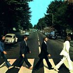 The new Beatles via  @Hassanvand:  http://t.co/MeHh8UPF4X http://t.co/MrTd6lqffu