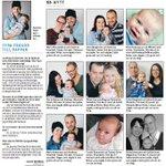 Men inget slår VK:s aprilskämt från 2010 där samma pappa dyker upp fyra ggr på familjesidan efter blöt utekväll. http://t.co/qyauNaCXqx