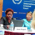 #JoanKagezi: hated, admired http://t.co/FGFq7H6Md5 #KiwatuleShooting #Uganda http://t.co/AIZCuFaYQO
