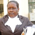 #Kagezi, the name synonymous with handling high profile cases: http://t.co/QQBeaW0yX6 http://t.co/8F0Hzxao7n
