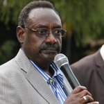 Gen Sejusa turns heat on army over his retirement: http://t.co/zZ5kCmv5HJ http://t.co/JZHH8DAtrP
