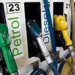 #Petrol price cut by 49 paise/litre, Diesel price by Rs 1.21/litre http://t.co/0Q3hSuBbVt