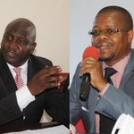 Mulindwa to challenge Magogo for @OfficialFUFA presidency: http://t.co/Lj100i6Xtf http://t.co/3W7iDDvtEM
