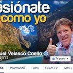 """¿Cuánto costó la campaña de """"El Piojo"""" a Velasco? No se sabe; Chiapas esconde datos http://t.co/8M0gW0uB2W http://t.co/E9VF7CPI0S"""
