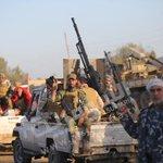 قائممقام تكريت: 250 مقاتلا من أهالي تكريت انتشروا في المدينة لمسك الأرض http://t.co/JcCkY63CvJ http://t.co/KjzIH9eF7u