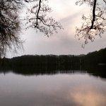 Die Ruhe nach dem Sturm hat etwas entspannendes , etwas beruhigendes http://t.co/RgSPgVAJOB