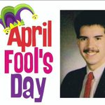 Happy #AprilFools everyone! http://t.co/qa5bXLKYZe