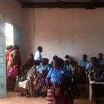 Last but not least. Gumzo na akina mama wanaofanya biashara Kigoma kuvuka mipaka kwenda DRC & Burundi http://t.co/5yLONP2X95