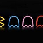 Срочно бросайте все дела! На картах Google можно сыграть в Pac-Man http://t.co/LToECErpbX #ekb http://t.co/v1uDWdwLvS