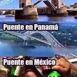 JAJJJAJAJAJJJA PAREN #MexicanParty http://t.co/GbyodRrUUN