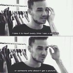 How can you not love Liam? ???? I vote for #OneDirection #TheyreTheOne @radiodisney http://t.co/BHRtqqRNuT