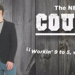 Very good. Very good!Country Cool replaces Cool FM on 97.4FM, DAB and online, 24 hours a day! http://t.co/Dl6hyAvfMU http://t.co/CaZ1x1cUEy""