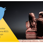 Reasons why free Twitter from MTN is awesome? Its been extended till 30 April 2015! RT if this makes you happy! http://t.co/Vg3CC3uZOZ