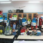 - HELP Keep #Gazas Only DISABLED School Running! http://t.co/SckRZtEn90 check more here! #Palestine #Amman #JO http://t.co/D8j2NYwpv2