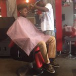 #Atlanta #2k15 #AprilMadness #kickback #igraduate #IWin check me out at Flavas in #Atlanta #Hair http://t.co/IjuXjezPRk