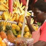 #Uganda's inflation rises to 1.9 per cent: http://t.co/C61aQHp3qh http://t.co/sboLIYUDPg