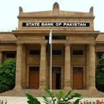 #Economy: #Pakistan receives $499 from #IMF. Read details: http://t.co/zefF8gDtey http://t.co/9hfHo0PcET