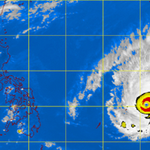AFP units in Luzon go on red alert for 'Maysak' http://t.co/gCFLMZF2Zr | @FMangosingINQ #ChedengPH http://t.co/nmFRrlVfMc