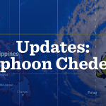 Learn more about government preparations for typhoon Maysak (or Chedeng once it enters PAR): http://t.co/WCKbnE8RA5 http://t.co/Z7wV2XFyp4
