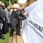 Leaders launch campaign against electoral fraud: http://t.co/kMbXOAaRyt #votability http://t.co/CF3HD3WcZy