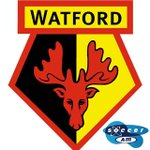 RT @SoccerAM: We're looking for 8 @watfordfcsays fans to appear on the show Sat 11th of April. Apply here: http://t.co/x5iN73hFfS http://t.…