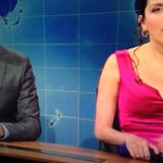 Thanks so much for featuring us on your show @nbcsnl Love from New Zealand http://t.co/thquynwqVm