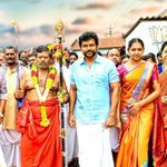 #Komban Movie Review: An Emotional Family Drama Fabricated Effectively! @StudioGreen2   Read: http://t.co/pgLpf4hqBg