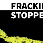 Mit dem #Fracking-Gesetz macht die Bundesregierung weitere Gasbohrungen möglich. Ein klares Nein sieht anders aus! http://t.co/E67L8G0kfn
