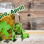 #Aprilscherz bei Radio @Arabella_MUC : Oktoberfest-Bierpreis: € 5,00 für die Maß: http://t.co/w98mXV38Gf #AprilApril http://t.co/sFFJ7tzcSj