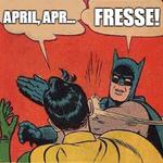 #Aprilscherz #AprilApril http://t.co/x5uHfbB2G4