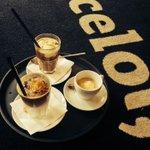 ocelot geht wieder auf Jagd! Ab 7. April sind wir wieder da, mit neuen Büchern, gutem Kaffee & leckerem Kuchen! http://t.co/39DcHIbaHx