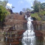 #t Blog: You Will be Stunned by Northern Ugandas Aruu Falls   @ThisIsUganda_ http://t.co/Tvm0AVn2ZX http://t.co/dTWgiQb6V7