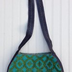 Crossbody Bag cute crossbody bags crossbody bags for by JabberDuck http://t.co/SroSivA2Yx http://t.co/j8P8HGxig8